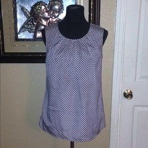 Merona women's blouse